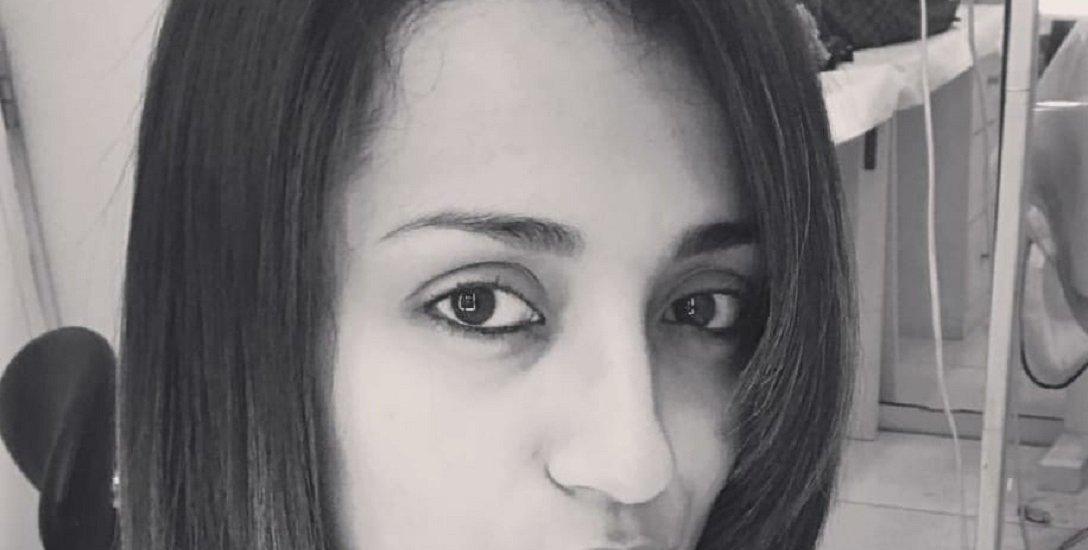 `அது வதந்தி!' - த்ரிஷா ஹேர் கட்டுக்கு அம்மா விளக்கம்
