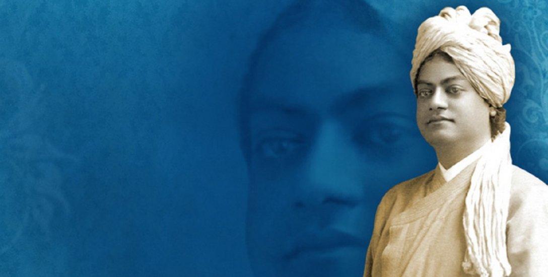 ``செப்டம்பர் 11... இனி விவேகானந்தர் தினம்!'' - சிகாகோ சொற்பொழிவுக்கு இல்லினாய்ஸ் அங்கீகாரம்