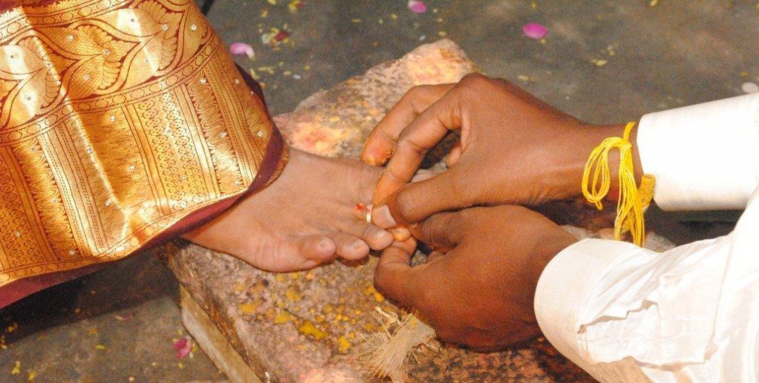 பத்து திருமணப் பொருத்தங்களில் எவை முக்கியமானவை? #Horoscope