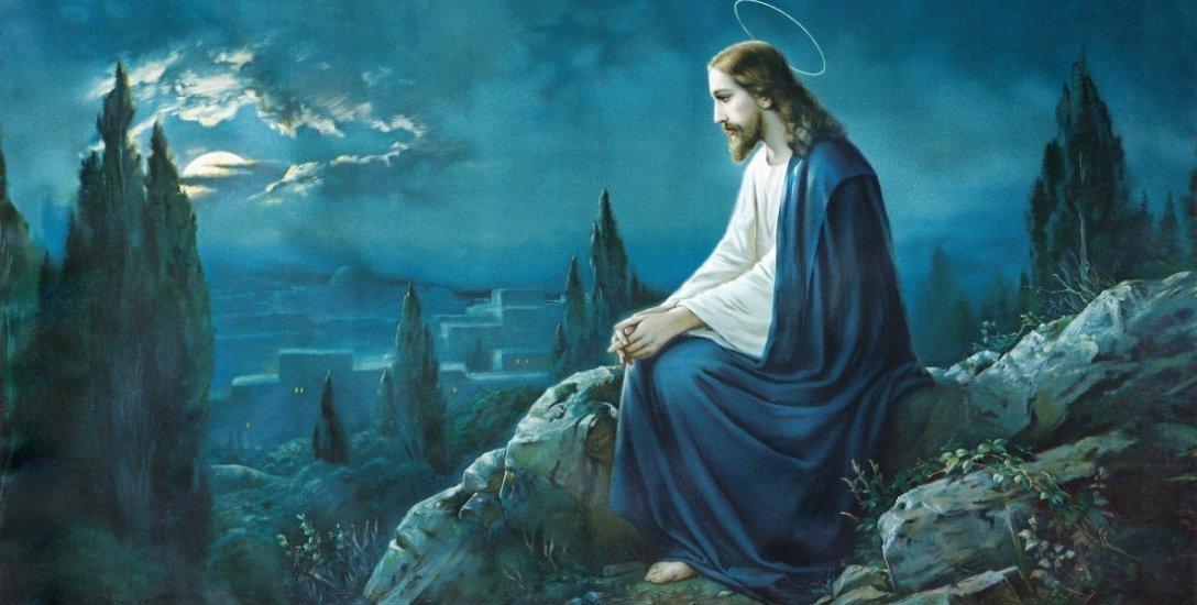 கடவுள் பேசும் மொழி அன்பு மொழி, அவருக்கு வெறுப்பு மொழி தெரியாது..! #Bible