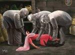 மகளே அனிதா... உனக்காக என்ன செய்தோம் நாங்கள்?! #RememberingAnitha