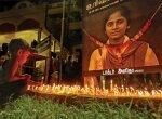 """``நானும், அனிதாக்களில் ஒருத்திதான்..!"""" ஒரு கிராமத்துப் பெண்ணின் கடிதம் #RememberingAnita"""
