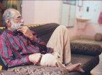 சுந்தர ராமசாமி - மனித மனதின் உள் அடுக்குகளில் பயணிக்கும் எழுத்தாளர்! கதை சொல்லிகளின் கதை - பாகம் 35