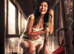 கந்தல் துணியுடன் கண்ணீர் ததும்பும் அமலாபால் - `ஆடை' படத்தின் ஃபர்ஸ்ட் லுக்