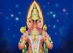 பூரட்டாதி நட்சத்திரத்தில் பிறந்தவர்களின் குணநலன்கள், ஜோதிடப்பலன்கள்! #Astrology