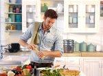 தாழ்வு மனப்பான்மை அகற்றி நம்பிக்கையூட்டும் `கலினரி ஆர்ட் தெரபி'! #CulinaryArtTherapy