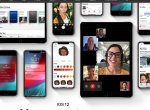 ஐபோன் வாடிக்கையாளர்களே... iOS12அப்டேட்டின் சிறப்பு அம்சங்கள் இதோ! #IOS12