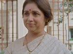 ``என் மகள் மஹிக்கு ஐந்து வயது... அவள்தான் என் உலகம்!''  -தன் குழந்தை பற்றி ரேவதி #VikatanBreaks
