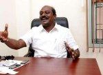 ``செப்டம்பர் 28-ம் தேதி கடை அடைப்புப் போராட்டம்!'' - விக்கிரமராஜா