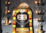 கோயில் நகரமாம் காஞ்சிபுரத்தில் உள்ள 108 அபூர்வ சிவத்தலங்களின் தரிசனம்!   #VikatanInteractive