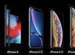 புதிய ஐபோன்களின் விலை என்ன? #IphoneXS #AppleEvent