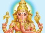நம்பிக்கை வழிகாட்டி... தும்பிக்கையானைக் கொண்டாடுவோம்! #Vikatan360