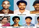 7 பேர் விடுதலை விவகாரம் - ஏன் இப்படிச் செய்தார் ஆளுநர்?