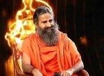 1 லிட்டர் பெட்ரோலை 35 ரூபாய்க்கு வழங்கத் தயார்- பாபா ராம்தேவ்