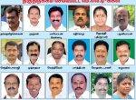 `அரசு தோற்றுவிடக் கூடாது!'- 18 எம்.எல்.ஏ-க்கள் தகுதிநீக்க வழக்கில் வக்கீல் பீஸ் ரூ.1.81 கோடி #VikatanExclusive