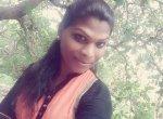 `போராடித்தான் பெற வேண்டியதாக இருக்கிறது!' - நர்ஸிங் படிப்பில் இணைந்த திருநங்கை