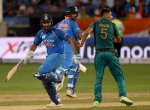 'ஆசியக் கோப்பை கிரிக்கெட்' - பாகிஸ்தானை வீழ்த்தி இந்தியா அசத்தல் வெற்றி
