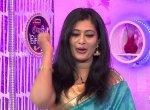 'நீ வேண்டாம்' என ஒரு பெண் சொன்னால், ஆண் ஏன் அவமானமாக உணர்கிறான்?