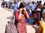 `செவிலியர் படிப்புக்கு நீட் தேர்வா?' - ஏழைகளின் கல்விக் கனவை சிதைப்பதாக ராமதாஸ் புகார்