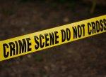 `மருந்து ஆலைக்குள் துப்பாக்கியுடன் நுழைந்த பெண்' - கண் இமைக்கும் நேரத்தில் 3 பேர் சுட்டுக்கொலை