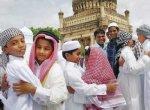 முஹர்ரம் நோன்பின் வரலாறும் படிப்பினைகளும்! #Muharram
