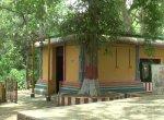 ஒரே இடத்தில் ஐந்து சிறுத்தைகள்... தேனி வீரப்ப அய்யனார் கோயில் ஸ்பாட் விசிட்!