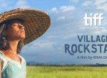 ஆஸ்கர் விருதுக்கு இந்திய திரைப்படம் பரிந்துரை! #Village Rockstars