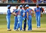'இந்தியாவின் டாப்-3 ஓகே' - மிடில் ஆர்டர் பேட்ஸ்மேன்கள் எப்படி?
