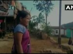 பெயருக்குப் பதில் ஒலிகளால் அழைக்கிறார்கள் - மேகாலயா கிராமத்தில் விநோத நடைமுறை!
