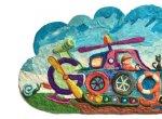 20 வயதை நிறைவு செய்த கூகுள் ...ஸ்பெஷல் டூடுல்கள் ஒரு ரீவைண்ட்! #HBDGoogle