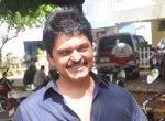 `வைரலான மீம்ஸ்' நடிகர் கரணின் ரியாக்ஷன் என்ன?