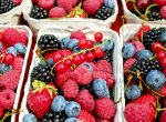 Can we eat imported fruits?