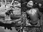 ``ஸ்வச் பாரத்துக்கு ரூ.40,000 கோடி, மலம் அள்ளும் தொழிலாளர்களுக்கு வெறும் 5 கோடி