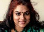 'இதுல பெண் விடுதலை எங்க வந்தது?' - சபரிமலை தீர்ப்புகுறித்து நடிகை ரஞ்சனி