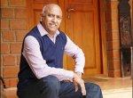 `மனிதனின் இடத்தை ரோபோவால் நிரப்ப முடியாது' - விண்வெளி வீரர் ராகேஷ் சர்மா!