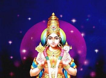 உத்திரட்டாதி நட்சத்திரத்தில் பிறந்தவர்களின் குணநலன்கள், ஜோதிடப்பலன்கள்! #Astrology