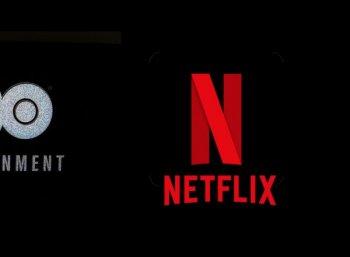 """``இது இன்னொரு ராஜா - ரஹ்மான் சண்டை!"""" - #HBOvsNetflix யார் கெத்து?"""