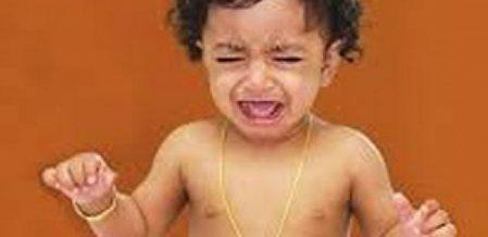 `குணமா வாய்ல சொல்லுங்க... வீடியோ பண்ணாதீங்க!' பெற்றோர்களை எச்சரிக்கும் உளவியல் #ViralVideoPsychology