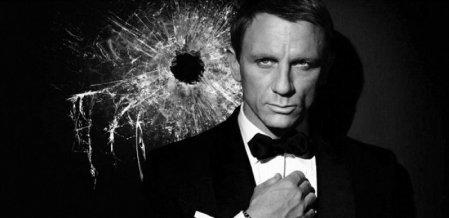 மீண்டும் வருகிறார் ஜேம்ஸ் பாண்ட்;வெளியானது அதிகாரபூர்வ அறிவிப்பு! #Bond25