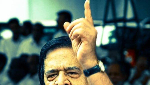 `அவர் அந்த தவறை செய்ய மாட்டார்' - மோகன்லாலை விளாசும் கேரள எதிர்க்கட்சித் தலைவர்!