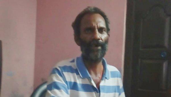 `நாங்களே போலீஸில் ஒப்படைக்கிறோம்!' – புல்லட் நாகராஜின் குடும்பத்தார் ஆவேசம்