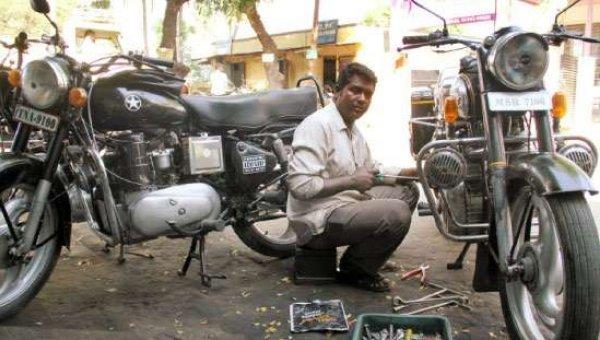 பைக் ஸ்டார்ட் ஆகவில்லையா... எதையெல்லாம் செக் செய்யவேண்டும்? #Tips
