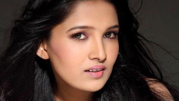 மேக்கப் ரிமூவ் பண்ண வாணி போஜனின் குயிக் டிப்ஸ்!#SignatureTips
