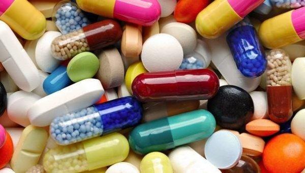உயிருக்குக் கேடு விளைவிக்கும் 327 மருந்துகளுக்குத் தடை - மத்திய அரசு நடவடிக்கை!