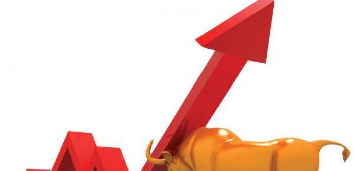 இன்றைய பங்குச் சந்தை ஆரம்பிக்கும்முன் நீங்கள் தெரிந்துகொள்ளவேண்டிய சில தகவல்கள் - 24-09-2018