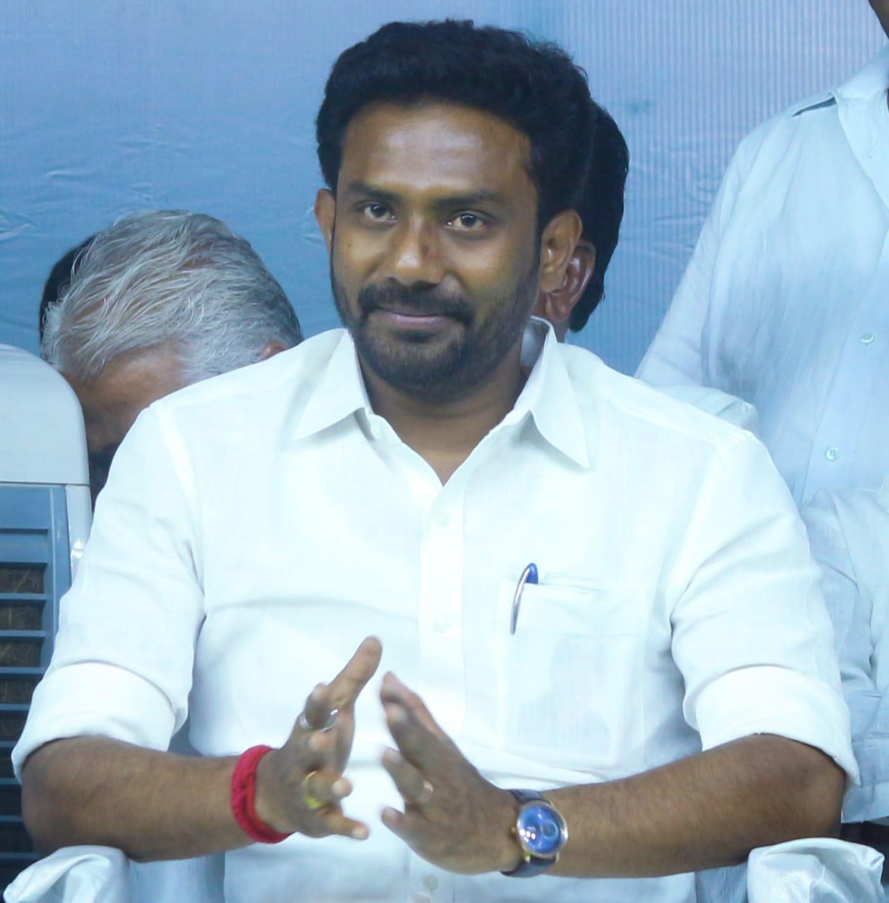 ரவீந்தரநாத்