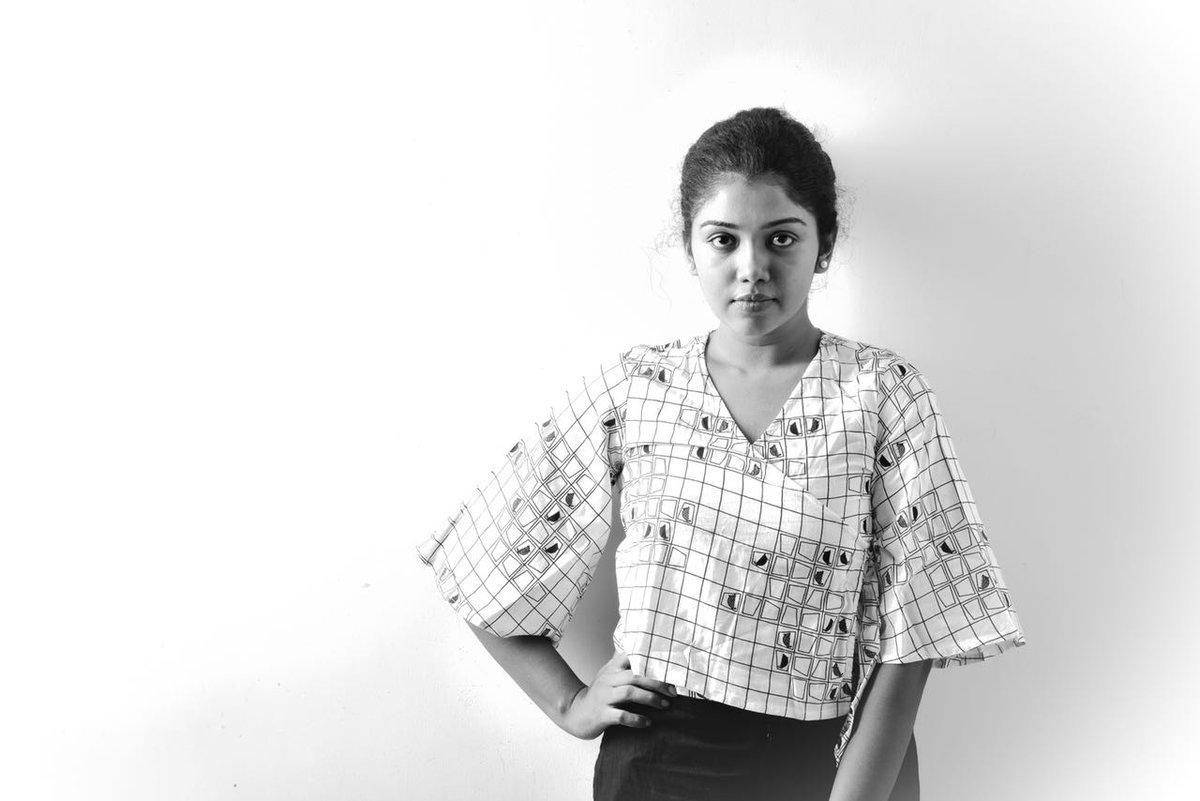 ரித்விகா