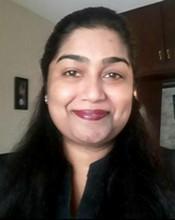 சண்முகபிரியா