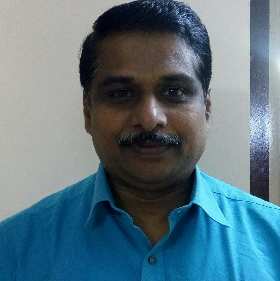 கோவி லெனின், நக்கீரன் பொறுப்பாசிரியர்