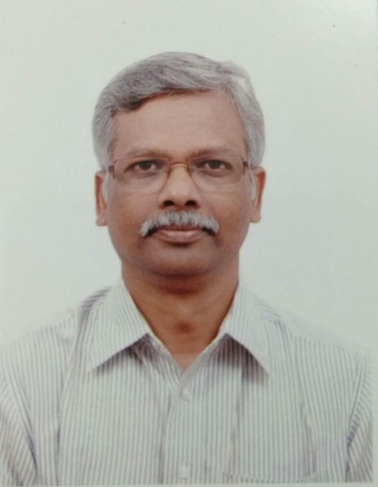 பேராசிரியர் வீரமணி